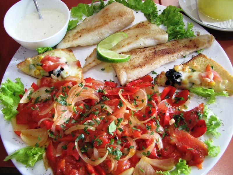 pesce_salute_prevenire_malattie_cardiovascolari