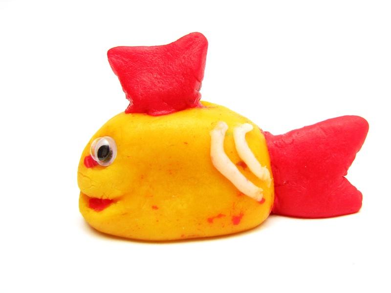 pesce_salute_bambini
