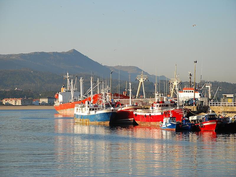 patente_punti_pescatori