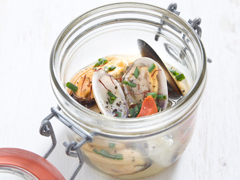 Nuovi trend in cucina risparmia con la cottura in - Dove mettere la lavastoviglie in cucina ...