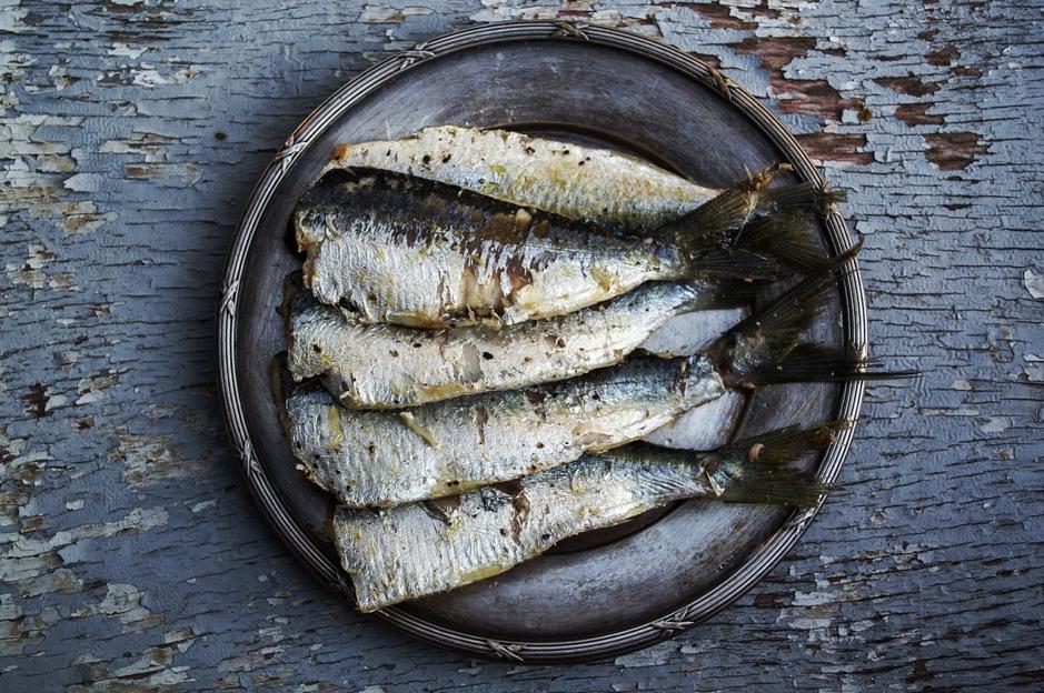 Consumare pesce allunga i benefici dell'estate